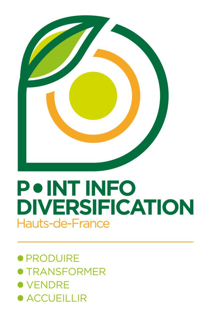 Une étroite collaboration menée entre structures pour optimiser la diversification